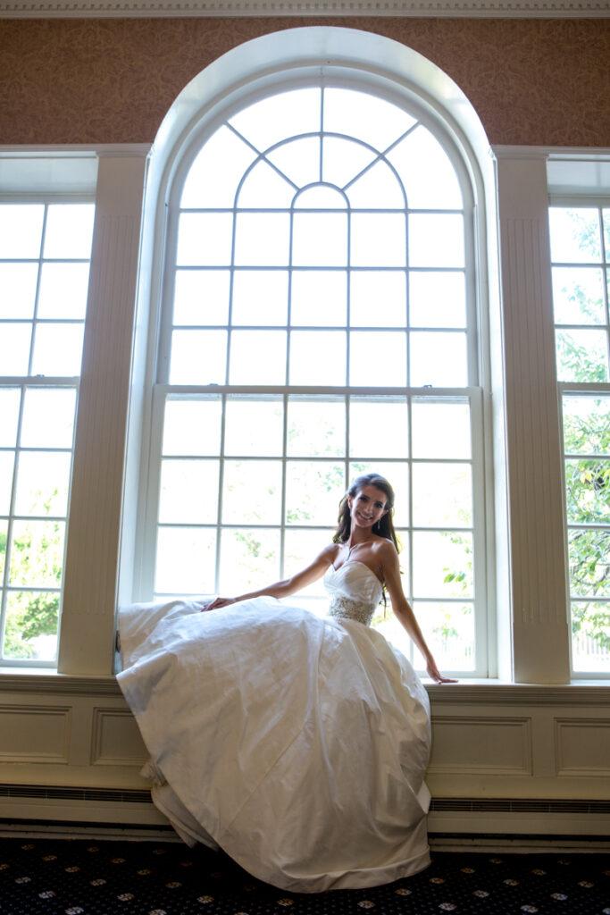 kate whitney lucey wedding photographer hotel viking kay chapel newport ri-941