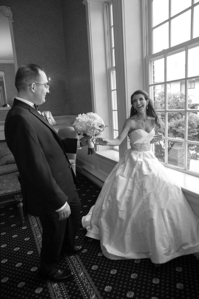 kate whitney lucey wedding photographer hotel viking kay chapel newport ri-947