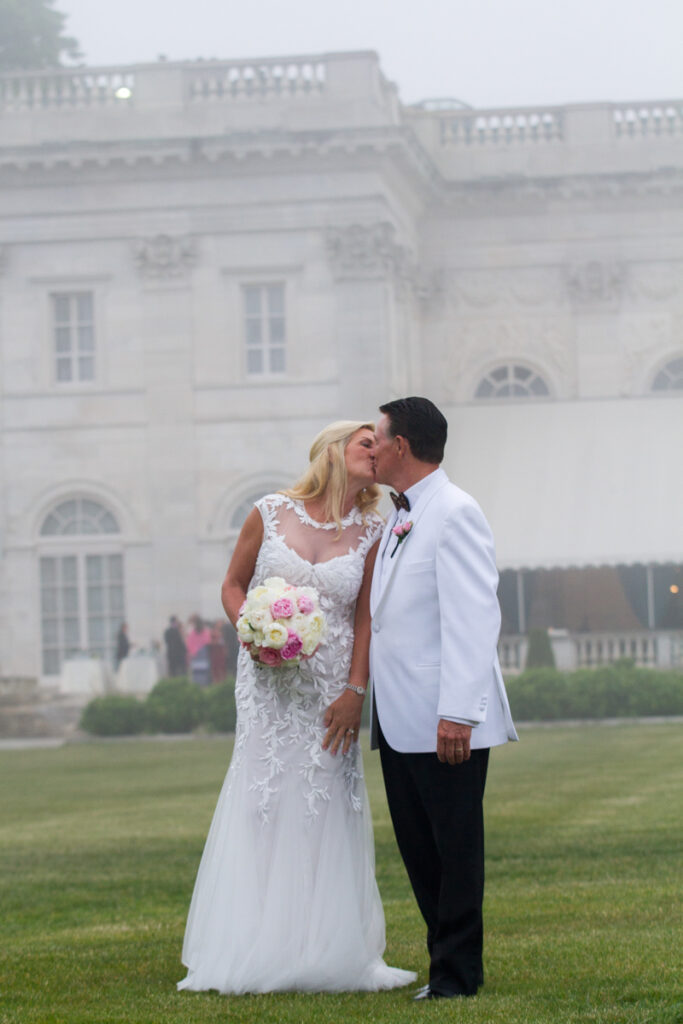 kate whitney lucey wedding photographer marble house newport ri-259