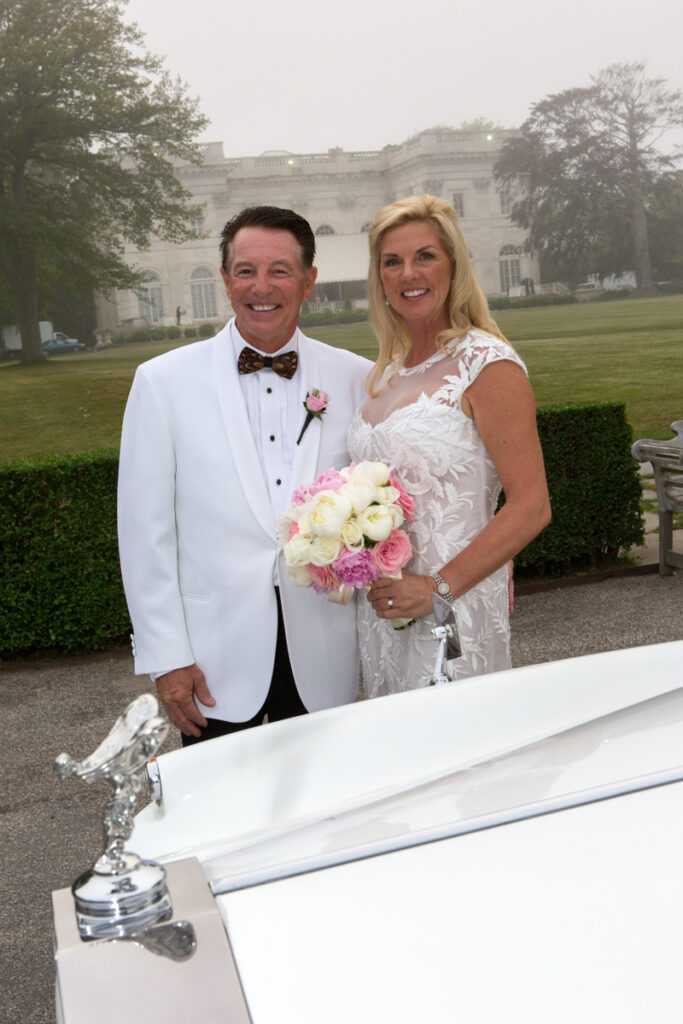 kate whitney lucey wedding photographer marble house newport ri-457