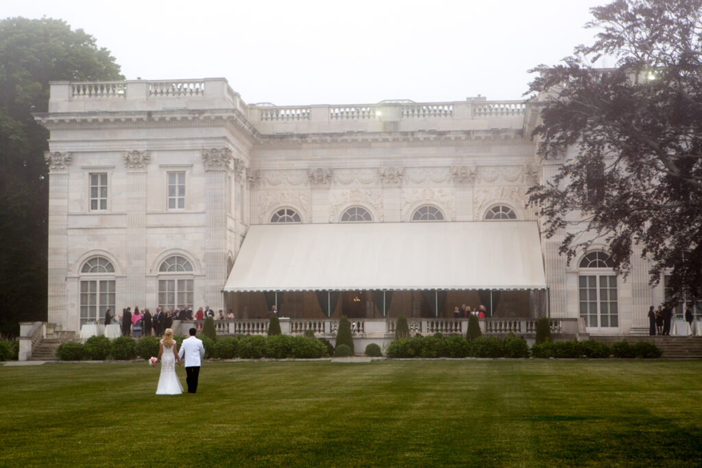 kate whitney lucey wedding photographer marble house newport ri-536