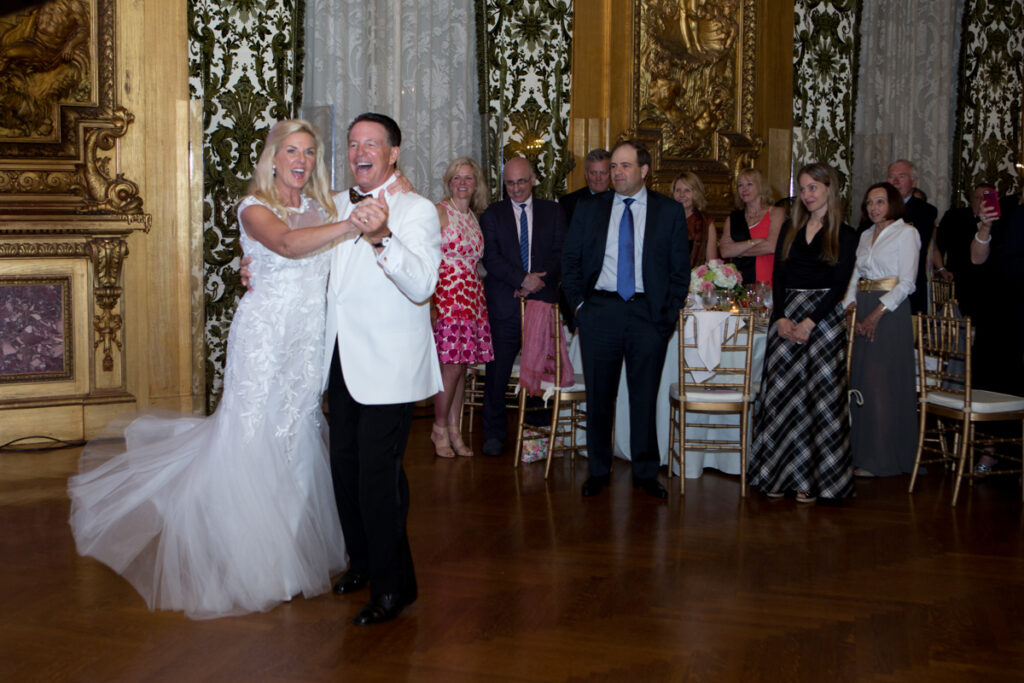 kate whitney lucey wedding photographer marble house newport ri-695