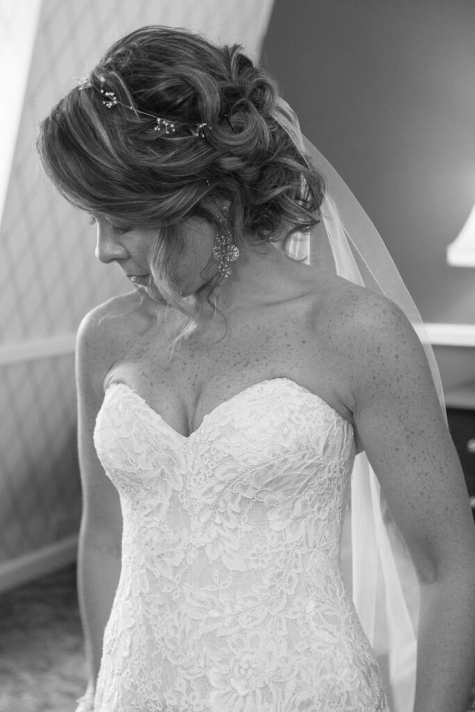 kate whitney lucey wedding photographer newport beach house newport ri-