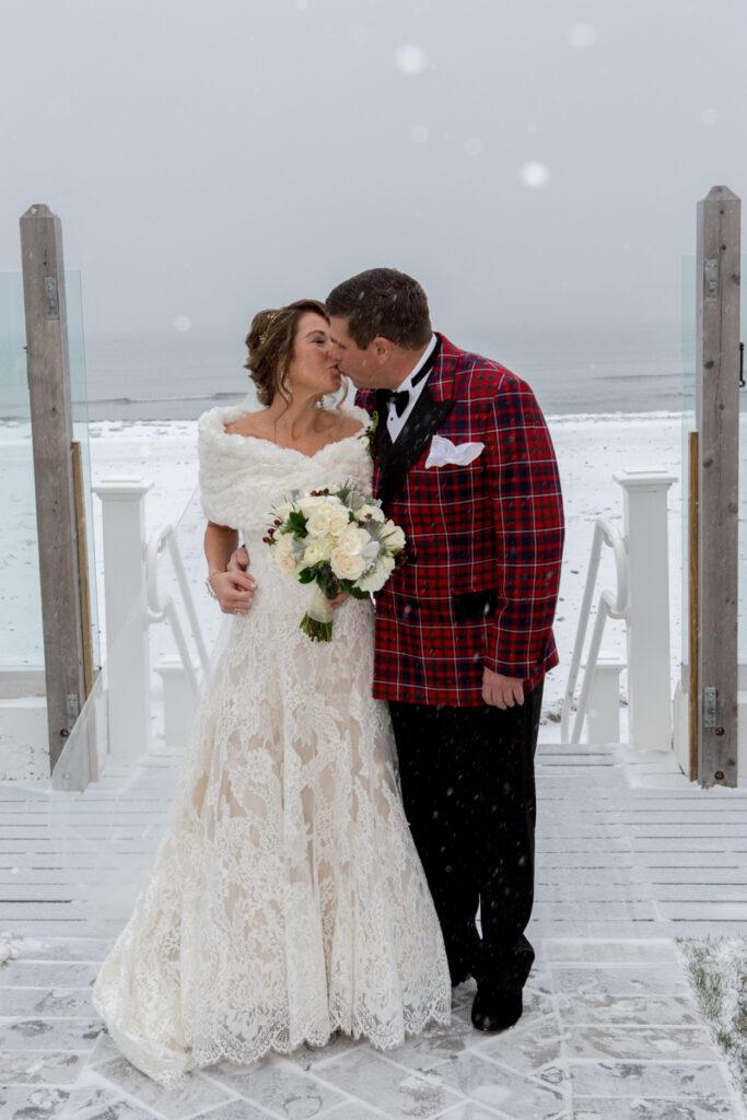 kate whitney lucey wedding photographer newport beach house newport ri-644