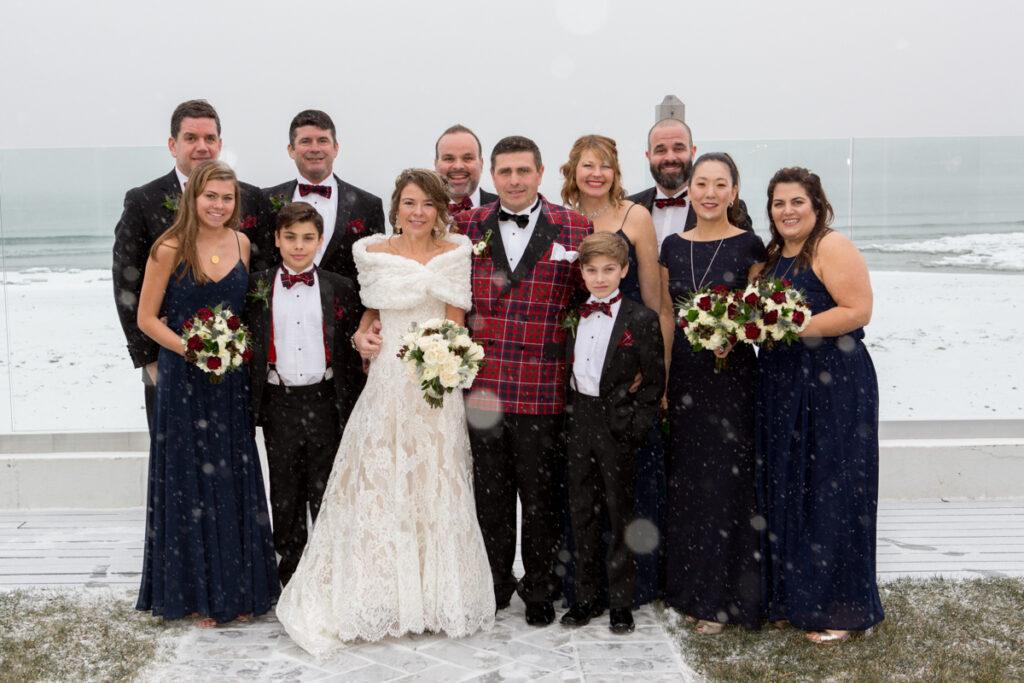 kate whitney lucey wedding photographer newport beach house newport ri-655