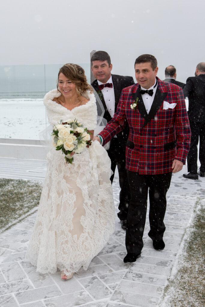 kate whitney lucey wedding photographer newport beach house newport ri-659