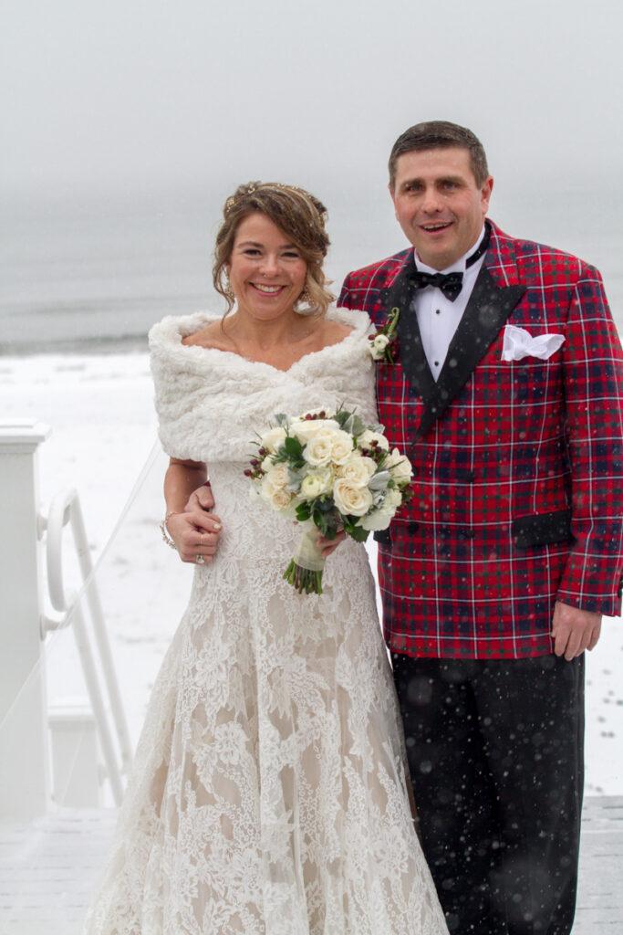 kate whitney lucey wedding photographer newport beach house newport ri-675