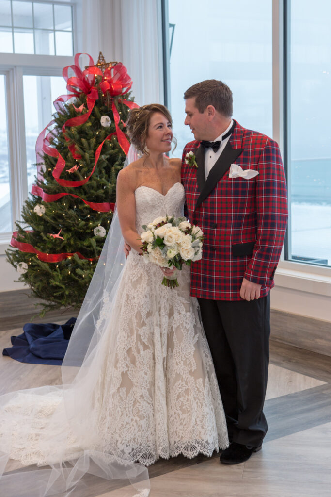 kate whitney lucey wedding photographer newport beach house newport ri-721