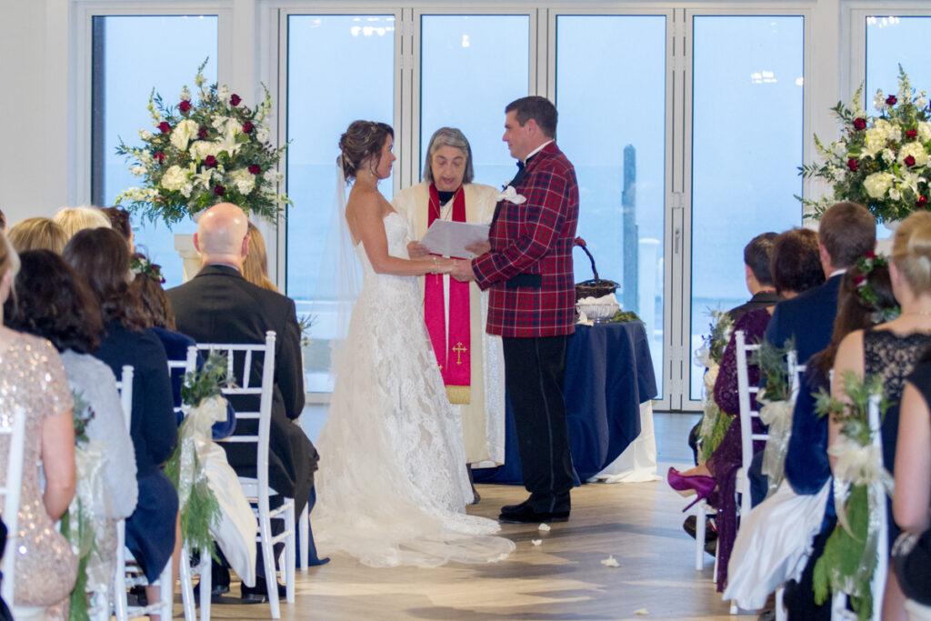 kate whitney lucey wedding photographer newport beach house newport ri-901