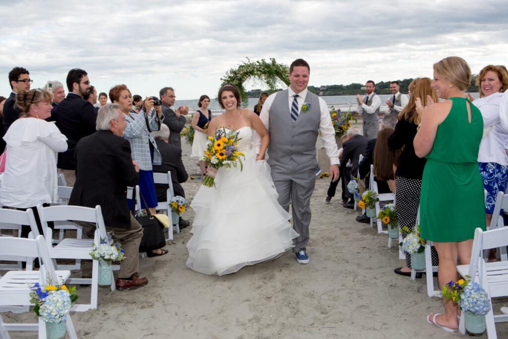 kate whitney lucey wedding photographer newport beach house weddings newport ri-1037