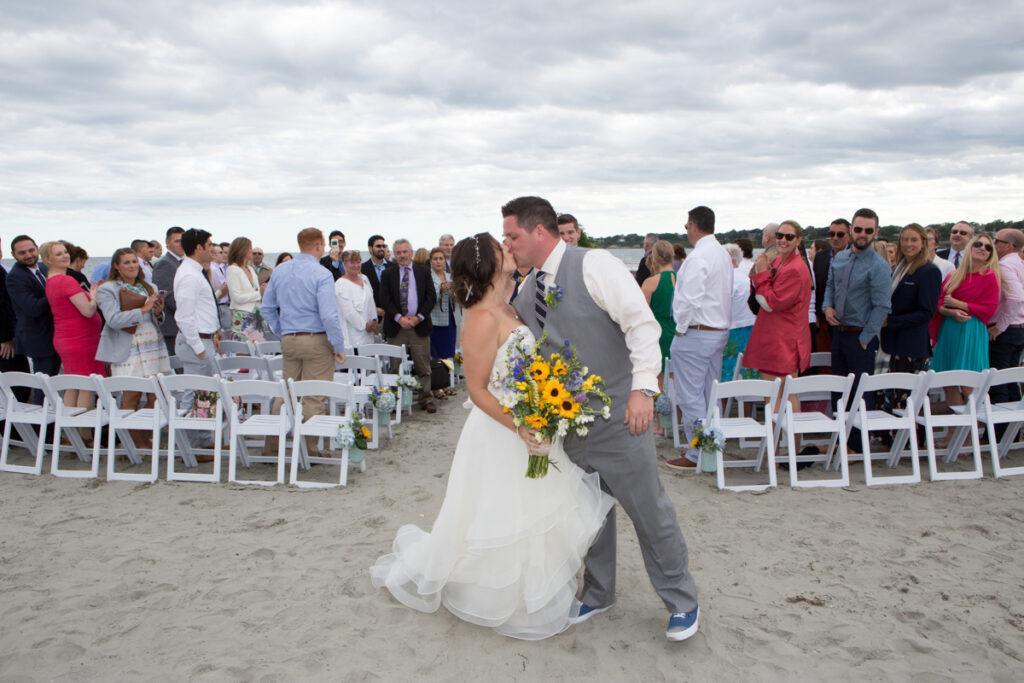 kate whitney lucey wedding photographer newport beach house weddings newport ri-1047