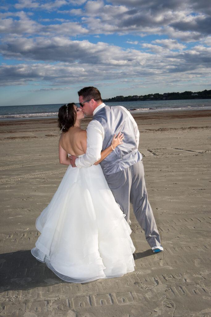 kate whitney lucey wedding photographer newport beach house weddings newport ri-1107
