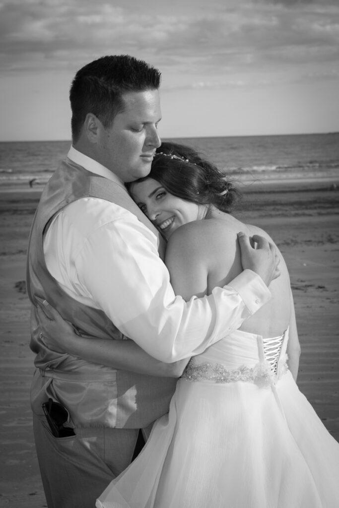 kate whitney lucey wedding photographer newport beach house weddings newport ri-1148