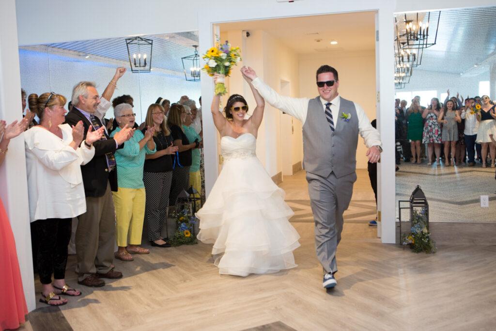 kate whitney lucey wedding photographer newport beach house weddings newport ri-1275