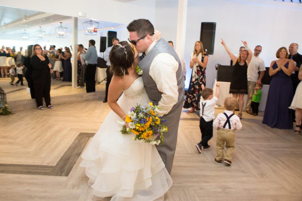 kate whitney lucey wedding photographer newport beach house weddings newport ri-1282