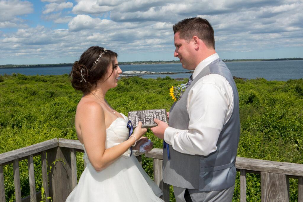 kate whitney lucey wedding photographer newport beach house weddings newport ri-362