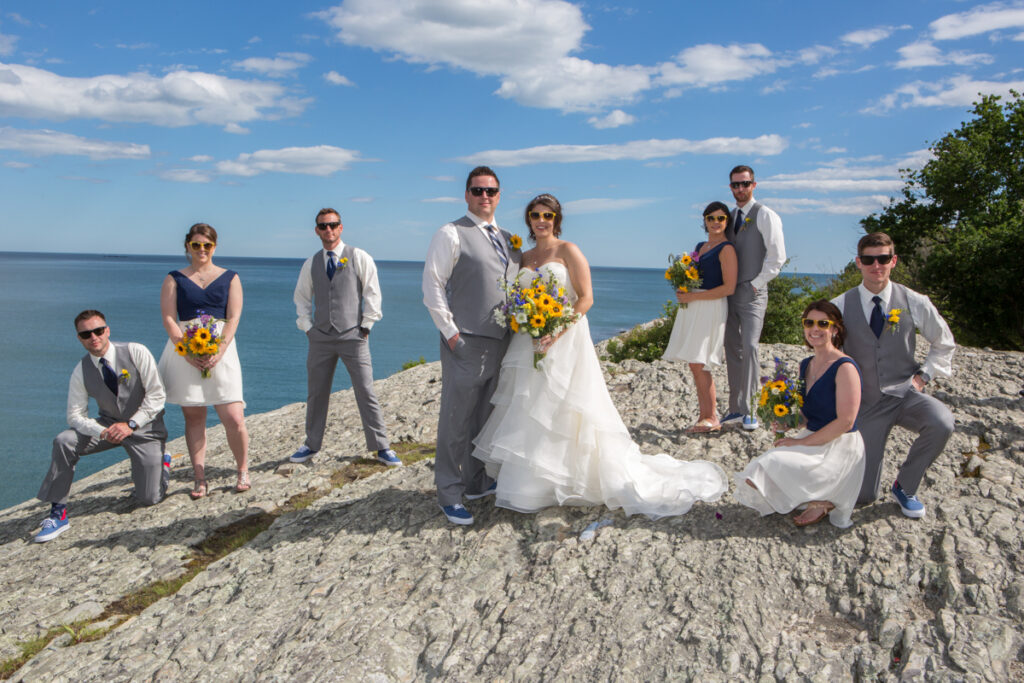 kate whitney lucey wedding photographer newport beach house weddings newport ri-637