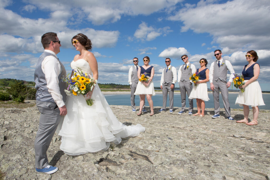 kate whitney lucey wedding photographer newport beach house weddings newport ri-671