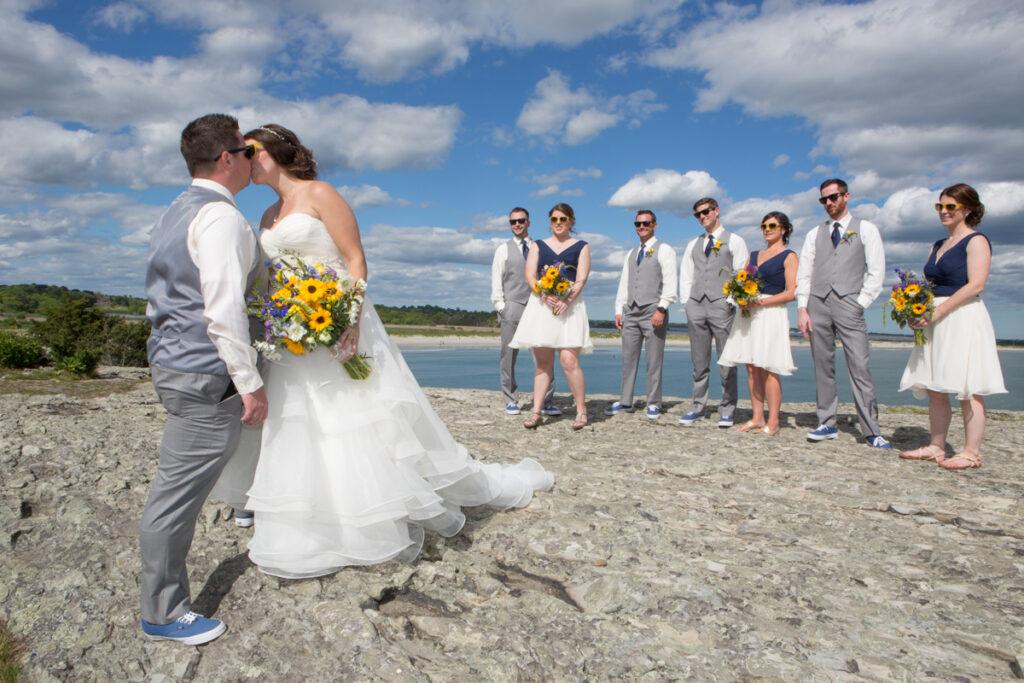 kate whitney lucey wedding photographer newport beach house weddings newport ri-673