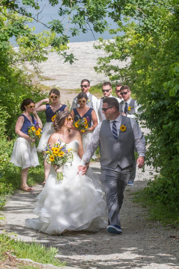 kate whitney lucey wedding photographer newport beach house weddings newport ri-679