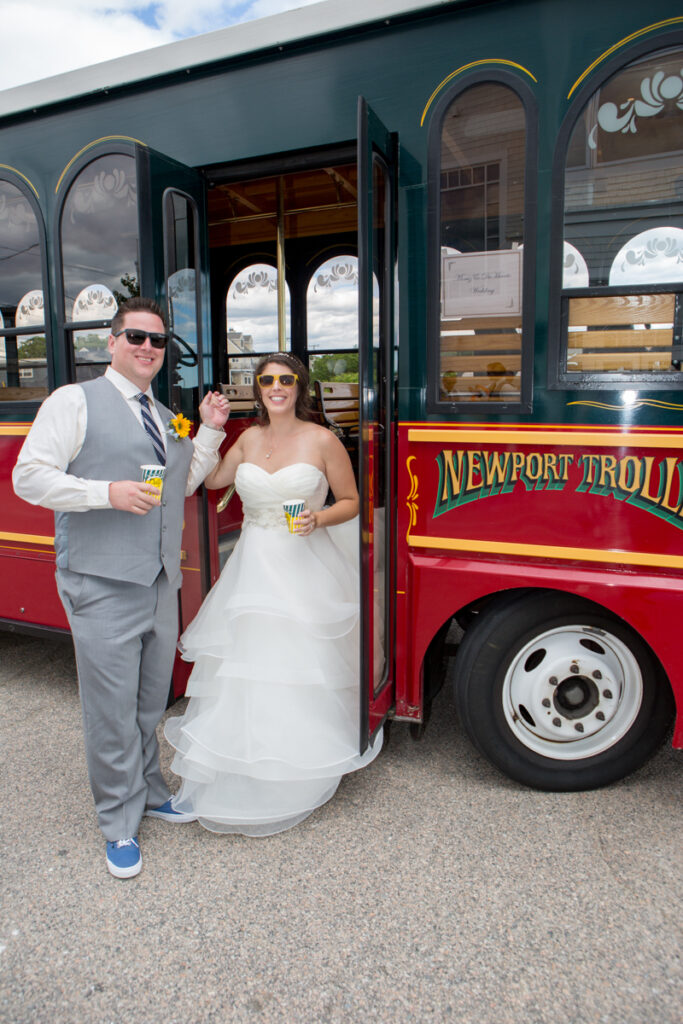 kate whitney lucey wedding photographer newport beach house weddings newport ri-745