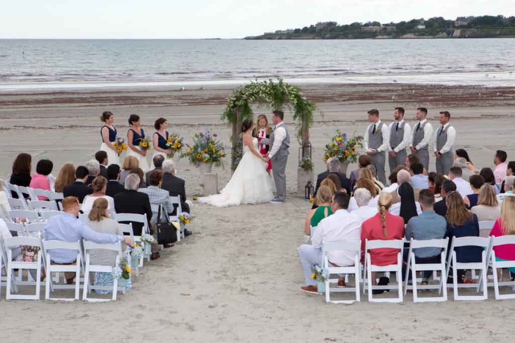 kate whitney lucey wedding photographer newport beach house weddings newport ri-943