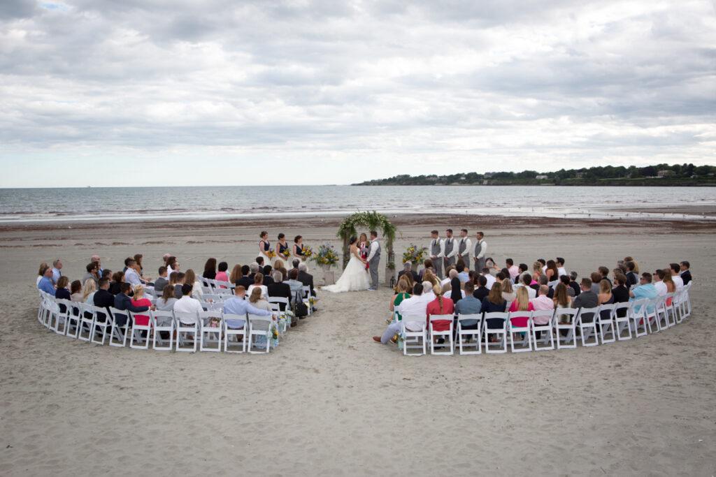 kate whitney lucey wedding photographer newport beach house weddings newport ri-947