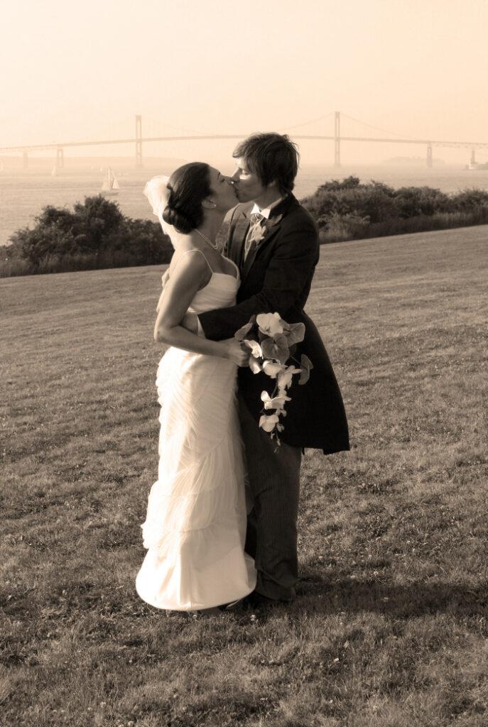 kate whitney lucey wedding photographer newport ri Eisenhower house-