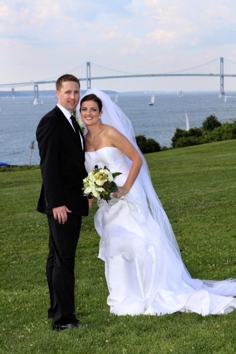 kate whitney lucey wedding photographer newport ri Eisenhower house-001