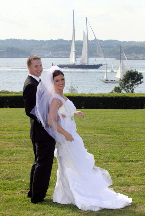 kate whitney lucey wedding photographer newport ri Eisenhower house-002