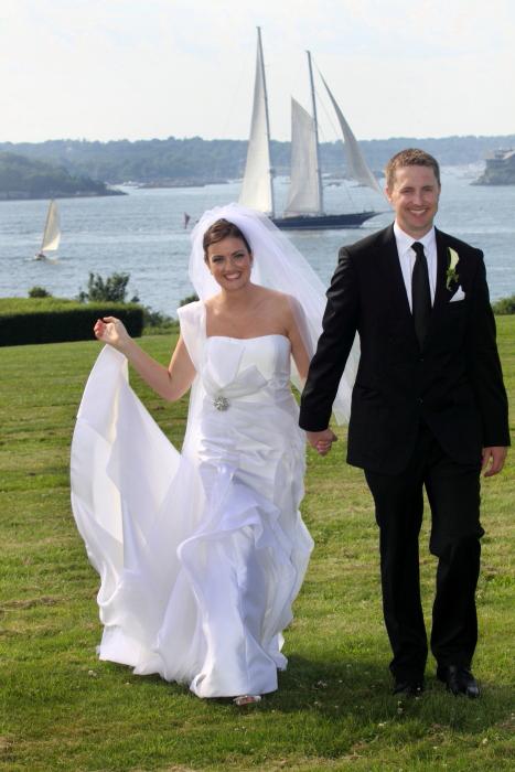 kate whitney lucey wedding photographer newport ri Eisenhower house-003