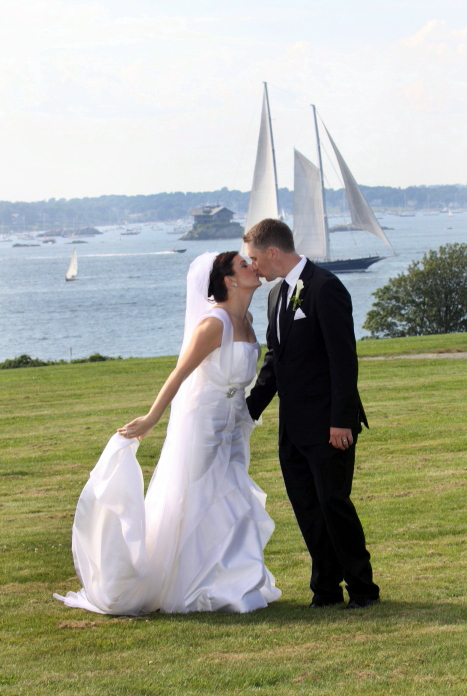 kate whitney lucey wedding photographer newport ri Eisenhower house-004