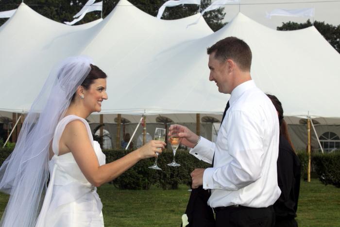 kate whitney lucey wedding photographer newport ri Eisenhower house-005
