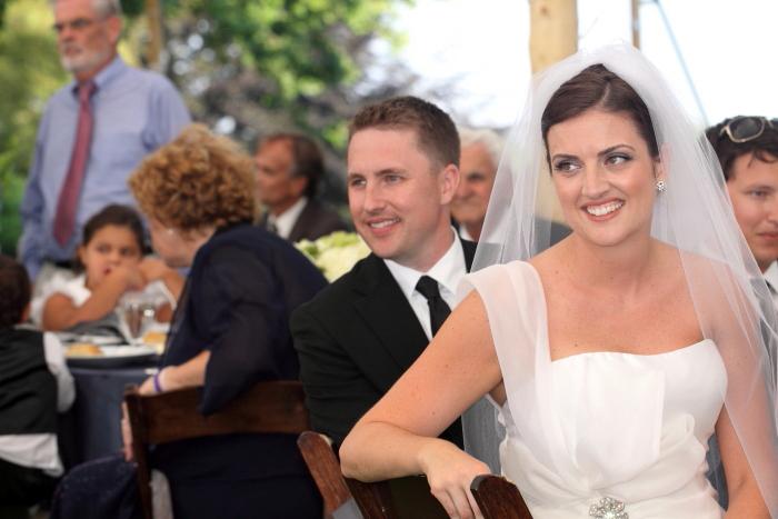 kate whitney lucey wedding photographer newport ri Eisenhower house-006