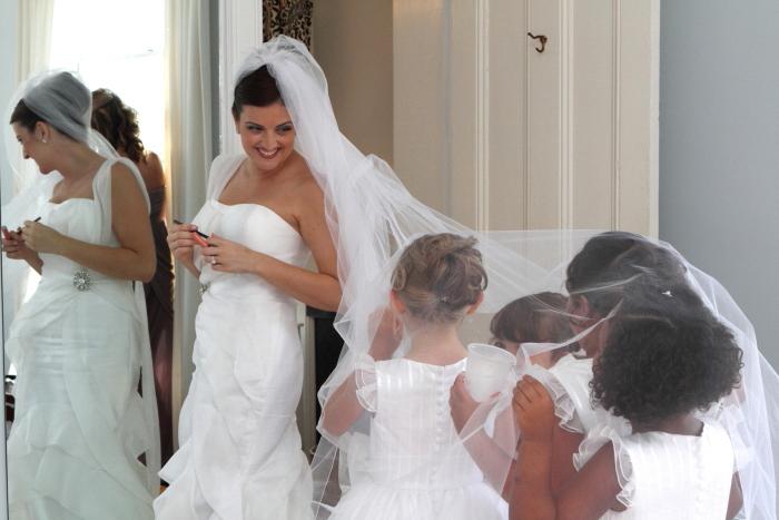 kate whitney lucey wedding photographer newport ri Eisenhower house-007