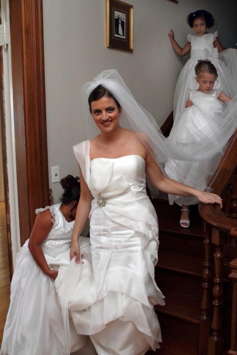 kate whitney lucey wedding photographer newport ri Eisenhower house-008