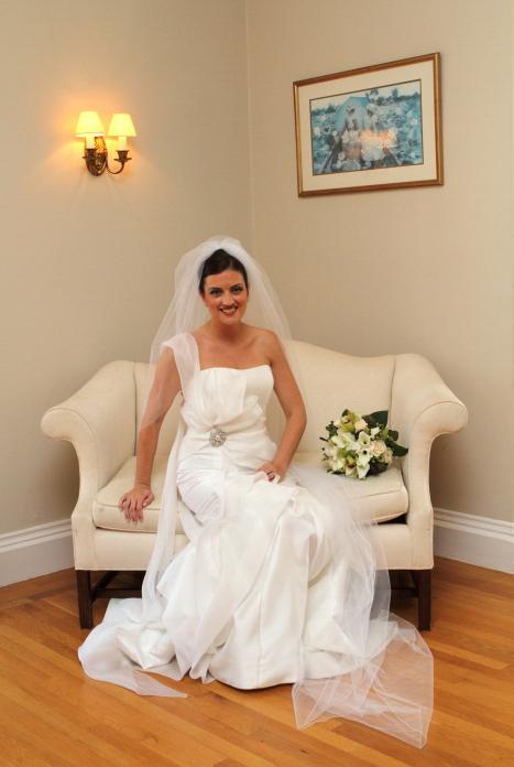 kate whitney lucey wedding photographer newport ri Eisenhower house-009