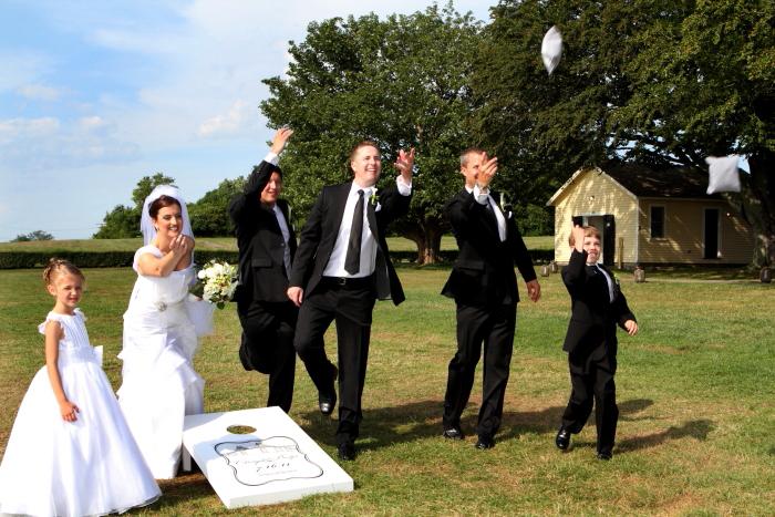 kate whitney lucey wedding photographer newport ri Eisenhower house-010