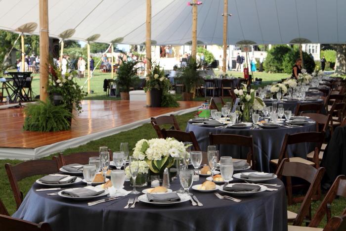 kate whitney lucey wedding photographer newport ri Eisenhower house-011