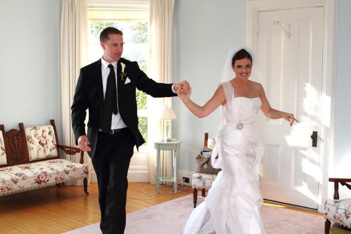 kate whitney lucey wedding photographer newport ri Eisenhower house-013