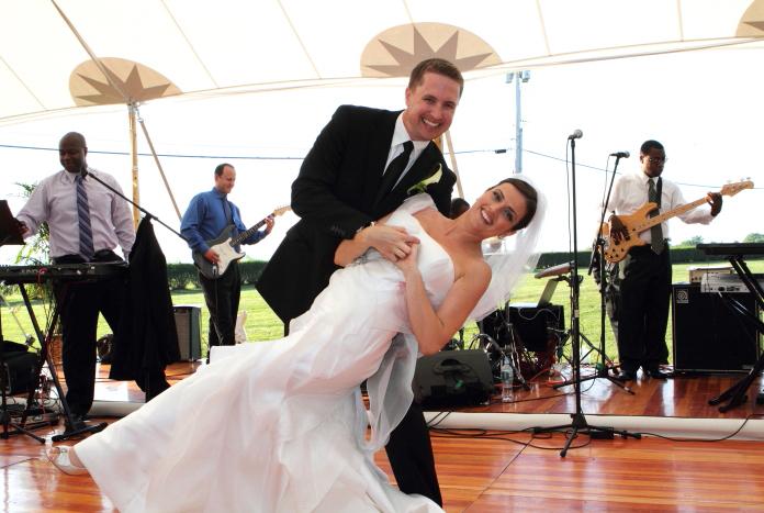 kate whitney lucey wedding photographer newport ri Eisenhower house-015