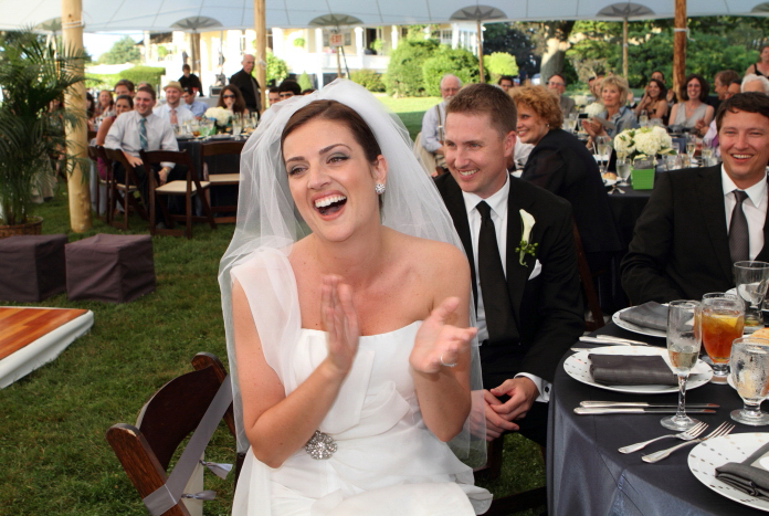 kate whitney lucey wedding photographer newport ri Eisenhower house-016