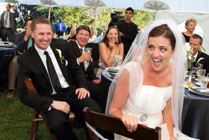 kate whitney lucey wedding photographer newport ri Eisenhower house-019