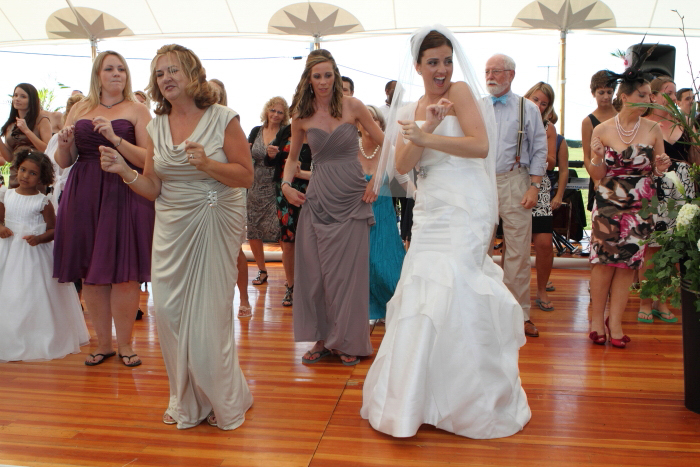 kate whitney lucey wedding photographer newport ri Eisenhower house-020