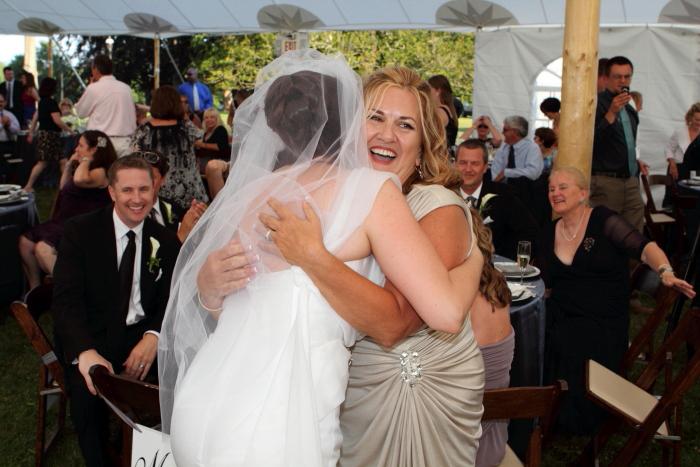 kate whitney lucey wedding photographer newport ri Eisenhower house-021