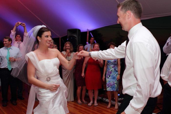 kate whitney lucey wedding photographer newport ri Eisenhower house-025