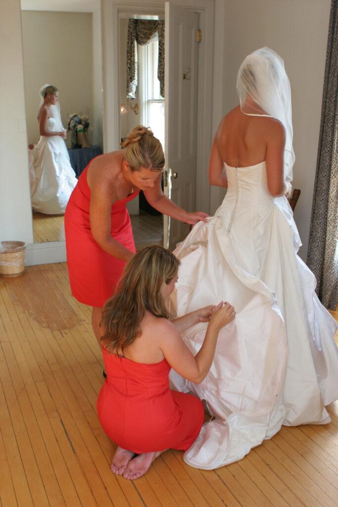 kate whitney lucey wedding photographer newport ri Eisenhower house--10
