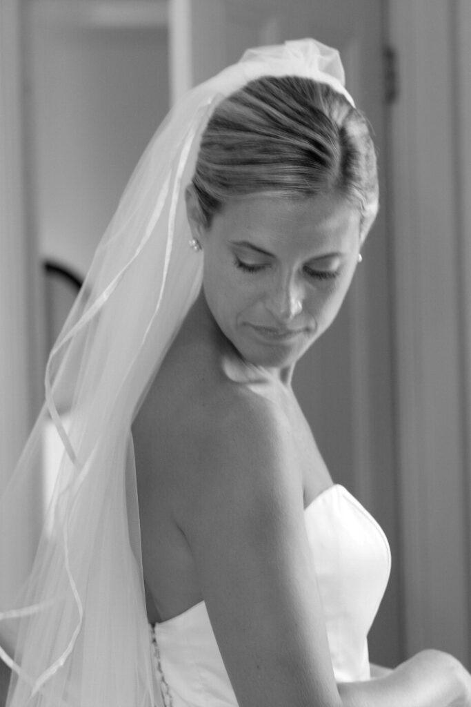 kate whitney lucey wedding photographer newport ri Eisenhower house--11