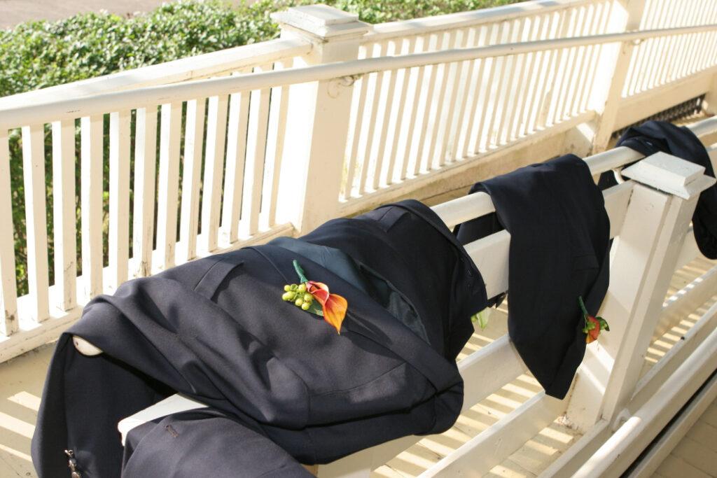 kate whitney lucey wedding photographer newport ri Eisenhower house--12