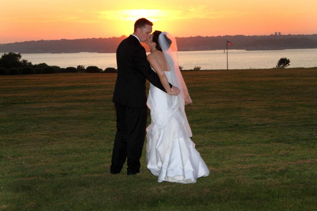 kate whitney lucey wedding photographer newport ri Eisenhower house-1225